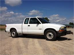 2002 CHEVROLET S10 Pickup Truck For Sale Auction Or Lease Chatham VA ... Chevrolet S10 Ev Wikipedia 2000 Chevy Sold 6400 Auto 1987 For Sale Classiccarscom Cc1056579 2003 Low Miles Sale In South Burlington Vt 05403 Used 1994 Ls Rwd Truck For 41897a Off Road Classifieds Norra Race Truck Little Mac Hot Rod 1997 Chevy Truck Restro Mod 1999 Chevy S10 York Pa 17403 1996 Gateway Classic Cars 1056tpa Vintage Pickup Searcy Ar Pensacola Fishing Forum 1993 44 Tinker Man Things