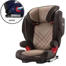 siege auto 2 ans recaro monza 2 seatfix isofix child children s car seat 3
