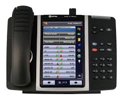 Mitel Phone Systems 2018 Review | Expert Market Business Voip Phone Service Vonage Review 2018 Top Services 15 Best Providers For Provider Guide 2017 How To Choose The Right Your Reviews Onsip Paging Voip Full Solutions Plans Vo The Ins And Outs Of Origination Termination Education Guides Optimal Find Top10voiplist Switching To Can Save You Money Pcworld Xorcom Pbx Phones And Systems