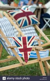 Union Jack Bunting And Deck Chairs At The Thames Traditional Boat ... Boat Cartoon Png Download 18572493 Free Transparent Chair Relaxn Folding Deck White Marine Alloy Directors Seat Compact Light Jutlandia Folding Deck Chairs Wood Chairs Outdoor With Arms Wooden On Wheels Isolated City Stainless Steel Portable Cushioned Standard Boat Chair Tad584 Pompanette Swan Street With Pillow Timber Fniture For Anodized Alinum Five Oceans Amazoncom Forma Marine Padded Seachoice Blue And Red Trim Canvas In 2019 Products