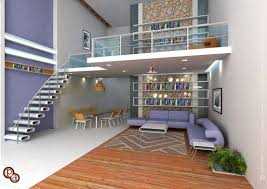 100 Mezzanine Design The Secrets Of Painting A Wall Evenly Floors Living