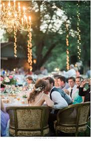 71 Best Outdoor Weddings Images On Pinterest   Outdoor Weddings ... Pin By Zahiras Fashion On Outdoor Reception Ceremony Pinterest Backyard Wedding Planning Guide Ideas Checklist Pro Tips Photo On Wedding Ideas Youtube Coming Homean Elegant Backyard Reception In Panama City Fl Mary Venues Design And Of House Simple A Budget Cbertha Best 25 A Bbq Small Weddings An Near Chicago The Majestic Vision