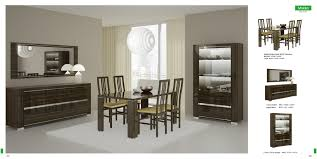 Round Dining Room Sets For Small Spaces by Dining Room Modern Dining Room Furniture For Small Spaces Top