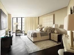 Cream Bedroom Ideas