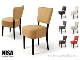 si e de bar scaune lemn pt bar nisa mese si scaune bar mobilier baruri