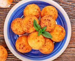 comment se cuisine la patate douce blinis de patate douce recette de blinis de patate douce marmiton