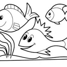 Coloring Pages Animals Alvdtk