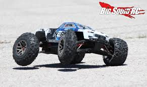 ARRMA Nero Monster Truck With Diff Brain Review « Big Squid RC – RC ... Grizzly Monster Truck Experience In West Sussex Ride A Destruction Review Pc End Of An Era The Start A Revolution Everett Jasmer And Usa1 Reinvigorated The Industry 20 Things You Didnt Know About Monster Trucks As Jam Comes Toy Lost At Sea Youtube Trucks Passion For Off Road Adventure Amazoncom Melissa Doug Decorateyourown Wooden Arrma Nero With Diff Brain Big Squid Rc Truck Gargling Gas Wwes Madusas Path From Body Slams To Sicom Hollywood On Potomac