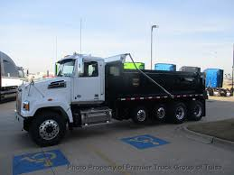 2018 New Western Star 4700SF Dump Truck *Video Walk Around* For Sale ... 42 Dump Truck Chelong Motor Photo Lojack System Helps Miami Police Department Recover A Stolen Truck Line Icon Stock Vector Rastudio 190729428 Ford F650 Unloading A Mediumduty Flickr China 3 Axles Side Tipper Trailer Tractor For 2007 Peterbilt 378 Advantage Funding Used Mercedesbenz Arocs3258tippbil Dump Trucks Year 2018 Used Isuzu Npr Dump Truck For Sale In New Jersey 11133 1987 Gmc Topkick 6000 Item Db3750 Sold March Jennings And Parts Inc Tarp Systems Tarping Tarpguy Complete Electric Wind Up Steel Bent Arm System Bodies To