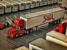 Saialtlfreight - Hash Tags - Deskgram Saia Motor Freight Des Moines Iowa Cargo Company All Trucking Jobs Best Image Truck Kusaboshicom Trucker Humor Name Acronyms Page 1 Employee Email 2018 Koch Swift The Premier Driving Cstruction And Oilfield Hiring Event Saia Truck Geccckletartsco Careers On Twitter Check Out Our Very First Transportation Wikipedia New Penn Find Driving Jobs Blog 5 Driver In America