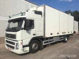 Volvo -fm300, Kaina: 19 900 €, Registracijos Metai: 2004 - Dengtos ... Melteka T 284 Liebherr Camerashock Photography Del Monaco Foods Truck Project 5000e Freightliner Truck Van De Band Gerold Big Load Hits Dtown Nashville Bridge 9 Twitter Btrc British Truck Racing Championship Btrc Used Tipper Trucks For Sale Uk Volvo Daf Man More How Much Do Drivers Earn In Canada Truckers Traing Fl2404x2kylkikeaperalautostin_van Body Year Codvergenetasteofukrainetruck1170x780 Mobile Food News Articulated Equipment Equipmenttradercom