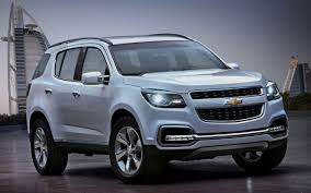 2016 Chevy Trailblazer | Best Car Information 2019-2020 Craigslist St Augustine Florida Older Model Used Cars And Trucks Daniel Long Chevy 1920 Car Release Date 2016 Ford F250 Best Information Atlanta Auto Parts 2018 2019 New Reviews By For Sale In Georgia Khosh Million Dollar Lease A Malibu Dodge 1500 Mega Cab 4x4 Jim Click 20