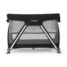 Peapod Plus Baby Travel Bed by Lightweight Travel Cribs Popsugar Moms