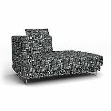 Tylosand Sofa Bed Cover by Tylösand Chaise Longue Cover Right Product Page Sofa Covers