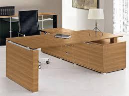 meuble bureau vente de mobilier de bureau par la société rogé à lille et