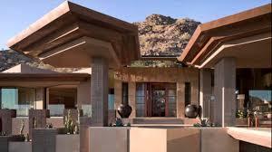 100 Swaback Partners Arizona Architecture By Pllc