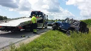 100 Grand Rapids Truck Center Roadside Assistance Newaygo Co Muskegon MI Jump