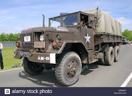 1967 US Army REO M35 Truck. Chestnut Sunday, 10th May 2015. Bushy ... 1973 Am General M35a2 212 Ton 66 Model 530c Military Fire Truck Bangshiftcom 1971 Diamond Reo Truck For Sale With 318hp Detroit Eastern Surplus Cariboo 6x6 Trucks M35 Series 2ton Cargo Wikipedia 1970 Gmc Other Models Near Wilkes Barre Pennsylvania 19genuine Us Parts On Sale Down Sizing Military 10 Ton For Sale Auction Or Lease Augusta M923 5 Military Army Inv12228 Youtube Clean 1977 M812 Roll Off Winch