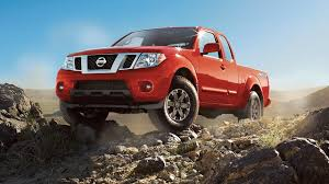 2017 Nissan Frontier | Gates Nissan Of Richmond Bmw Dealership Lexington Ky Used Cars Don Jacobs Franklin Nissan Vehicles For Sale In Empire Auto Sales Dealer Luxury Trucks Ky 7th And Pattison 1985 Chevrolet S10 Pickup 2wd Regular Cab Near Buy A New Or Forklift Lift Truck Floor Scrubber For Sale In Kentucky On Buyllsearch 2015 Ford F350 Vin Isuzu Van Box Dan Cummins Buick Chevy Gray Chilton Open Fire Station 2 The First New Firehouse Built Mayor Jim And Department Unveil Rescue