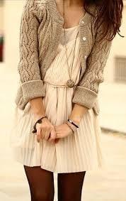 Cute Vintage Clothing Tumblr