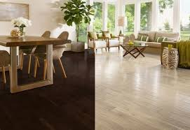 Dark Hardwood Flooring Brilliant All About Our Floors A Review And The Pros Cons For 19