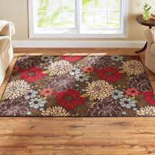 Walmart Outdoor Rugs 5x8 by Better Home And Garden Outdoor Rugs Home Outdoor Decoration