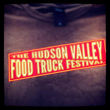 Hudson Valley Foodtrucks - Home | Facebook Hudson River Truck And Trailer Plowsite Colandrea Buick Gmc Inc In Newburgh A Ny Beacon Ben Funk Trucks Equipment Tompkins Excavating Contact Us Enclosed Cargo Trailers Residence Poughkeepsie Bookingcom Towing Experts Rhinebeck The Valley Area Car Suv Truck Heavy Hauler
