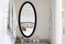26 Beautiful Bathroom Mirror Ideas | Shutterfly Bathroom Mirrors Ideas Latest Mirror For A Small How To Frame A Home Design Inspiration 47 Fascating Dcor Trend4homy The Cheapest Resource For Master Large Makeover Elegant 37 Greatest Vanity And 5 Double Contemporist Fill Whole Wall Vanities Best Getlickd Hgtv 38 Reflect Your Style Freshome