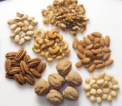 Are Pumpkin Seeds Fattening by 13 Tips For Weight Loss Programs And Healthy Lifestyle U2013 Healthy