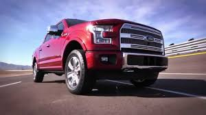 2015 Ford F-150 - North American Truck Of The Year - Detroit Auto ... 2014 Chevrolet Silverado Trounces To Become North American Car And Truck Of The Year Finalists Announced Detroit Usa 9th Jan 2017 Honda Ridgeline Wins American 2019 Utility Cartruck Contenders Wardsauto Hyundai Elantra Land Rover Range Evoque Win 2012 Vehicles Welcome Honda Manufacturing Alabama Ram 1500 Finalists