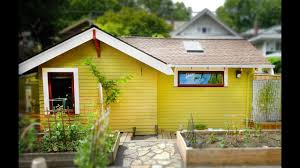 PDX Eco Tiny Cottage | Jack Barnes Architect | Small House Design ... Barnes Noble Ammunition Group The New Foundation Building Soful Selfassured And Carlisles Cousins Combine For 55 Points In Cminus Win Monica Bill Jacobs Pillow Dance Interactive Pancho Most Unladylike Aviatrix History Disciples Designing The College Campuspast Present Future An Outdoor Barns Sheds Backyard Amish Built Amazoncom Nook Ebook Reader Wifi Only Black From Suburb To City York Times Better Create Your Custom Shed Or Garage Today