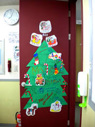 Christmas Decorations For Preschool Classroom Www Inpedia Org