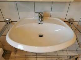 waschbecken badezimmer ausstattung und möbel in minden