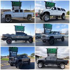 The Truck Stop Inc. @the_truckstop Instagram Profile | Picdeer Truck Stop Gear Jammer The Inc Decatur Il 2019 Panera Bread In Remains Open During Remodeling Local Baum Chevrolet Buick Clinton Serving And Champaign Inventory Midwest Diesel Trucks Nashville Tn Pilot Council Approves Loves Truck Stop Using Up To 7500 Video Gambling Tally Tops 878 Million Government New Chevy Colorado 2017 Review 4340 N Brush College Rd 62521 Terminal