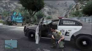 Grand Theft Auto 5 - LSPDFR: NARCO Raids Lost & Damned Meth House ... Garcia Luna Archives Mexico Trucker Online Dixienarco 1223 Vending Machine Item Bx9612 Sold April The Semitrailerthe Refrigerator Narco For Euro Truck Simulator 2 Mexican Drug War And Narcos Picsnot That Old Shtok Some Tom Clancys Ghost Recon Wildlands Road Expansion Detailed Wars El Paso Parkwood Motors Inc Inventory Drug Cartel Tank Rhino Trucks Also Called Mo Flickr Lord Chapo Extradited By To Us New Hampshire Dlc Launch Trailer N3rdabl3 Lvadosierracom Sold20 Ltzs Sale With Tires Parts