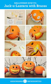 Easy Zombie Pumpkin Stencils by 19 Best Pumpkin Carving Inspiration Images On Pinterest