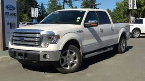 2013 F150 Lariat | 2019 2020 Top Upcoming Cars Craigslist Orange Cars And Trucks 2019 20 Top Upcoming Hickory Used For Sale By Owner Youtube Poughkeepsie Bmw Dealer In Ny Newburgh Kingston Items Tagged Saratoga All Over Albany Best Car Reviews 1920 2018 Nissan Qashqai New Models Hudson Valley Chrysler Dodge Jeep Ram York Buyer Beware Flood Cars May Be On The Market Soon After Hurricanes Port Of Albanyrensselaer Wikipedia For 32500 Could This 2001 Mmodded 325it Create Some Pandemonium Advertising With Time To Post A Job On