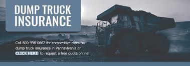 100 Tow Truck Insurance Illinois Illinois