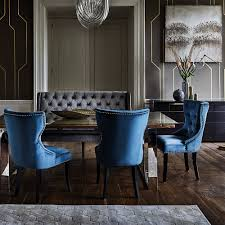 Dining Room Enchanting Walnut Table Rooms And Chairs Solid ...