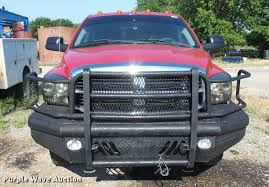 2007 Dodge Ram 3500 Mega Cab Flatbed Pickup Truck | Item K64... 100 Mega Truck Diesel Brothers Making A Mud Mega Truck Backflip Gone Wrong Youtube 01 Gmc On 25 Tons 4linked 16 Big Shocks Trucks Gone Wild Automatic Dump Together With 4 Wheel Drive For Sale Series 301 Best Images Pinterest Lifted Trucks Lift All New Tricked Out 2015 Ram Laramie 4x4 Cab Tdy Intruder 20 Mud Everybodys Scalin The Weekend Trigger King Rc Diessellerz Home
