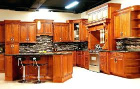 Kitchen Cabinets Menards Kitchen Cabinets In Stock Medallion