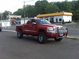 Dodge Truck Lifted 4 Door Lifted Ram Ecodiesel Top Upcoming Cars 20 1996 Dodge Ram 1500 Monster Truck Project 318 15 Lift Kit Youtube Cummins Wallpaper Truck Trucks 2500 Diesel Stacks 1 Of 2 2013 Slt From Rtxc In Winnipeg Mb Custom For Sale Inspiration Wallpapers Group 85 Mud V10 Modhubus Used For Northwest Lifted Dodge Trucks Graphics And Comments F350 A Babe Her Jacked Up 2011 Contrast