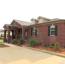 One Bedroom Apartments In Starkville Ms by Wellington Place Homes Welcome