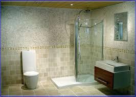 for bathroom walls