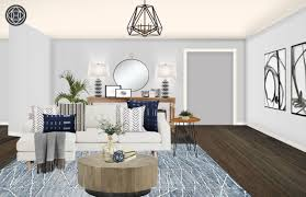 100 Interior Design Transitional Contemporary Global Midcentury Modern Scandinavian