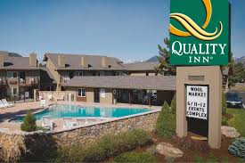 Quality Inn Coupon Codes / Rio Grande Promo Code How To Find Cheap Airport Parking Anywhere Thrifty Nomads Best Western Plus Coupon Code Wolfgang Puck Pssure Oven Discounts On Parking Near Airports For Montreal Ottawa Ten Ways Save The Points Guy Heide Deals Severance Town Center Itravel2000com Ifly Indoor Skydiving Two 50 Egift Cards Etihad Promo Codes Uae 25 Off Coupon Code Offers Oct 2019 Four Points Sheraton Discount Lowes Home Improvement Sleep Inn Suites Average Harley Rider Deals Gap Park Fly Coupons Groupon