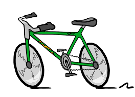 Bicycle Accident Clipart Transparent Background