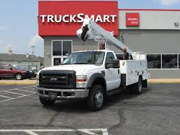 2008 FORD F550 SD BUCKET BOOM TRUCK FOR SALE #562798 Preowned 2004 Ford F550 Xl Flatbed Near Milwaukee 193881 Badger Crew Cab Utility Truck Item Dc2220 Sold 2008 Ford Sd Bucket Boom Truck For Sale 562798 2007 Mechanics 2000 Straight Truck Wvan Allan Sk And 2011 Used 67l Diesel Utilitybucket Terex Hiranger Lt40 18 Classik Body On Transit Heavy Duty Trucks Van 2012 Crane 11086 2006 Service Utility 11102 Servicecrane 9356 Der