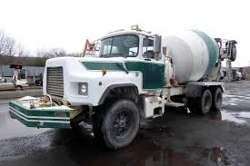 Concrete Mixer Trucks For Sale - Truck 'N Trailer Magazine Mitsubishi Fuso Fv415 Concrete Mixer Trucks For Sale Truck Concrete Truck Cement Delivery Mixer Trucks Rear Chute Video Review 2002 Peterbilt 357 Equipment Pinterest Build Your Own Com For Sale Bonanza 2014 Kenworth W900s At Tfk Youtube Fileargos Atlantajpg Wikimedia Commons Used 2013 T800 Tandem Inc Fiori Db X50 Cement 1995 Intertional Paystar 5000 Pump