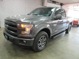 Used Cars For Sale Denver CO 80220 Weisco Motorcars, LTD. Cheap Trucks For Sale In Denver Co Caforsalecom 2018 Ford F150 Platinum Near Colorado New Used Cars Suvs Ephrata Pa Auto Repair 2008 F350 Sd For Superior 80027 The 2017 F250s Autocom Dealership At Phil Long What Are Best Pickup Towing Dye Autos Enterprise Car Sales Certified Truck Specials Me Northglenn And Highlands Ranch 2016 Xlt Thornton Near